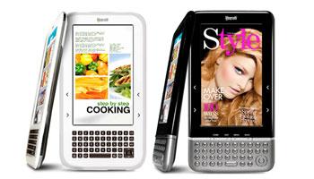 ebook literati 600