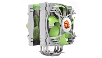 thermaltake jing cpu cooler